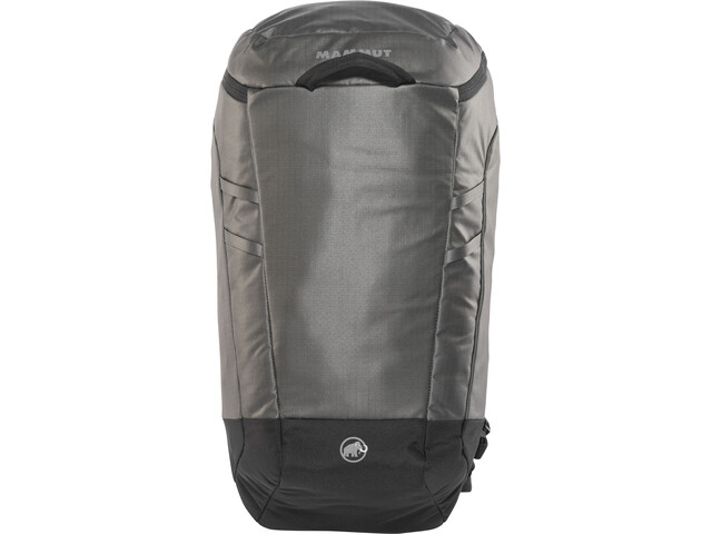 Klettergurt Mammut Focus Test : Mammut neon gear backpack 45l graphite black campz.ch